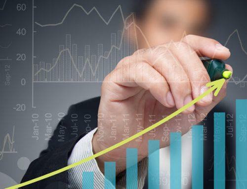 SAP Business One – providing optimal client value profitability