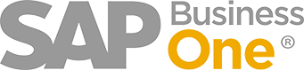 https://www.vestrics.in/wp-content/uploads/2021/02/sap-business-one-logo-1.png